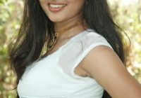 tollywood sexy teen character actress suhasini hot in ..