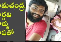 Tollywood Singers Hemachandra And Sravana Bhargavi Family ..