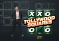 Tollywood Squares on Star Maa – Host, Concept, Timings ..