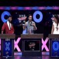 tollywood squares: TV stars Abhi and Karuna to feature on ..