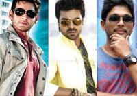Tollywood stars interested only in ratings? – tollywood movie ratings