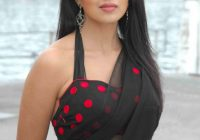 Tollywood Stars Wallpapers: Actress in saree, Tollywood ..
