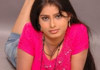 Tollywood Stars Wallpapers: June 2012 – tollywood stars