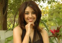 Tollywood Stars Wallpapers: Richa gangopadhyay Hot Pics ..