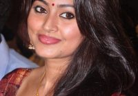 Tollywood Stars Wallpapers: Tollywood heroine Sneha Saree ..