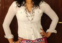 Tollywood Stars Wallpapers: Tollywood Star Nishanthi Photos – tollywood stars