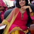 Tollywood Stars Wallpapers: Tollywood star Samantha Wallpapers – tollywood stars