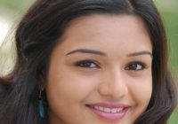 Tollywood Stars Wallpapers: Tollywood Star Yamini Wallpapers – tollywood stars