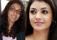 Tollywood stars without make up! – tollywood stars without makeup