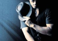 Tollywood superstar Allu Arjun new pics   Latest HD Wallpapers – tollywood new movies download