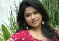 Tollywood Supporting Actress Jyothi Hot Spicy Gallery ..