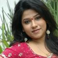 tollywood supporting actress jyothi latest hot spicy ..