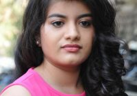 Tollywood Tab: Tollywood Heroine Meenakshi Gallery – tollywood heroines gallery
