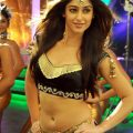 Tollywood (Telugu) Actress Spicy Pics (Updated Daily ..