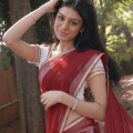 Tollywood Telugu South Indian Actress Anchal HD Wallpaper ..