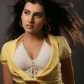 Tollywood Telugu South Indian Actress Archana Sastry Veda ..