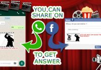 Tollywood – tollywood quiz game answers