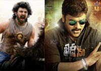 Tollywood Top 10 @ 1st Day Collections – Tollywood Boxoffice – first day collections in tollywood