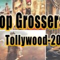 Tollywood Top Grossers of 2015 That Made Telugu Cinema Big ..