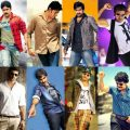 Tollywood Top Heroes  – tollywood actress remuneration