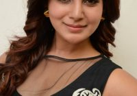 Tollywood Top Heroines List 2014 – all tollywood actress