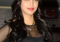 Tollywood Top Heroines List 2014 – list of all tollywood actress