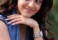Tollywood Top Heroines List 2014 – tollywood actress age list