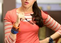Tollywood Top Heroines List 2014 – tollywood all actress list