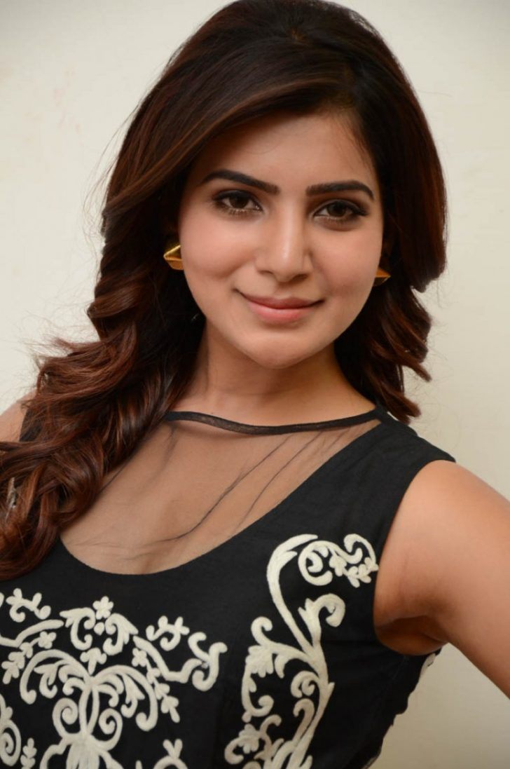 Permalink to 7 Lessons I've Learned From Tollywood Heroines Photos