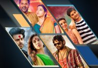 Tollywood Top Movies to watch online On Yuppflix | Musics ..