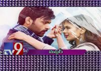 Tollywood Top Songs – TV9 Entertainment – YouTube – www tollywood songs download