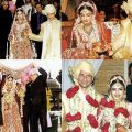 TOLLYWOOD TRIP: Most Beautiful Celeb Brides – tollywood celebrities wedding pictures