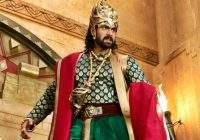 Tollywood upcoming movie Bahubali images | Latest HD ..