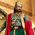 Tollywood upcoming movie Bahubali images   Latest HD ..