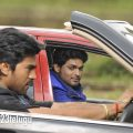 Tollywood Updates||★ ★★ ★ – Page 539 – tollywood new updates