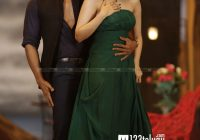 Tollywood Updates||★ ★★ ★ – Page 539 – tollywood updates in telugu