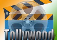 Tollywood Updates (@TollywoodFilmz) | Twitter – tollywood new updates