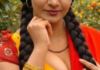 Tollywood Vamp Actress Hot Pictures – tollywood picture