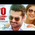TOLLYWOOD VIDEO SONGS – Naughty Tollywood