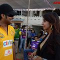 Tollywood vs Bollywood Cricket Match – tollywood vs kollywood