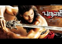 Tollywood Wallpapers: Badrinath Telugu Movie Wallpapers – tollywood movie wallpapers
