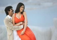 Tollywood Wallpapers: Nippu Movie Wallpapers – tollywood movie wallpapers