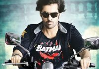 Tollywood Wallpapers: Ram In Kandireega – Wallpapers – ram tollywood