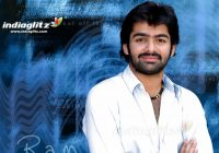 Tollywood Wallpapers: Ram Telugu Actor Wallpapers – tollywood actor wallpaper