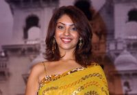 Tollywood Wallpapers: Richa Gangopadhyay Wallpapers – tollywood wallpaper richa