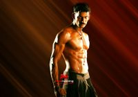 Tollywood Wallpapers: Vishal Krishna Tollywood Actor ..