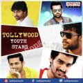 Tollywood Youth Stars Songs Free Download – Naa Songs – tollywood mp3 songs download