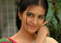 Tollywood Zone: Anuradha Mehta – tollywood zone