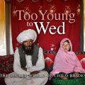 Too Young to Wed: The Secret World of Child Brides – YouTube – bollywood movies on child marriage