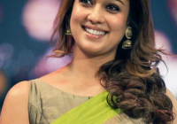 Top 10 Actresses in Tamil 2015 – Photos,Images,Gallery – 35644 – tollywood actors and actress name list with photo